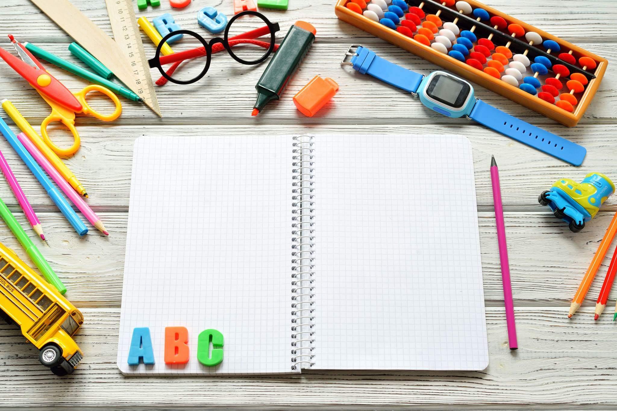 10 beneficii ale învățării metodei japoneze de calcul