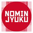 Nomin Jyuku