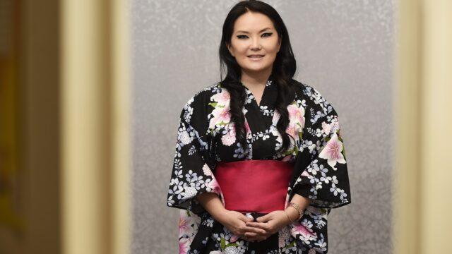 Cursuri de vară de soroban la Centrul Educațional Japonez Nomin Jyuku